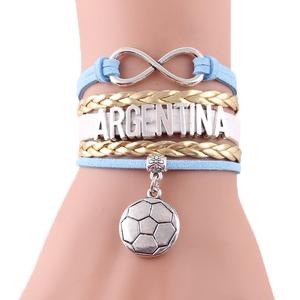 Sports Bracelets