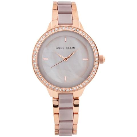 Women's Classic Watches