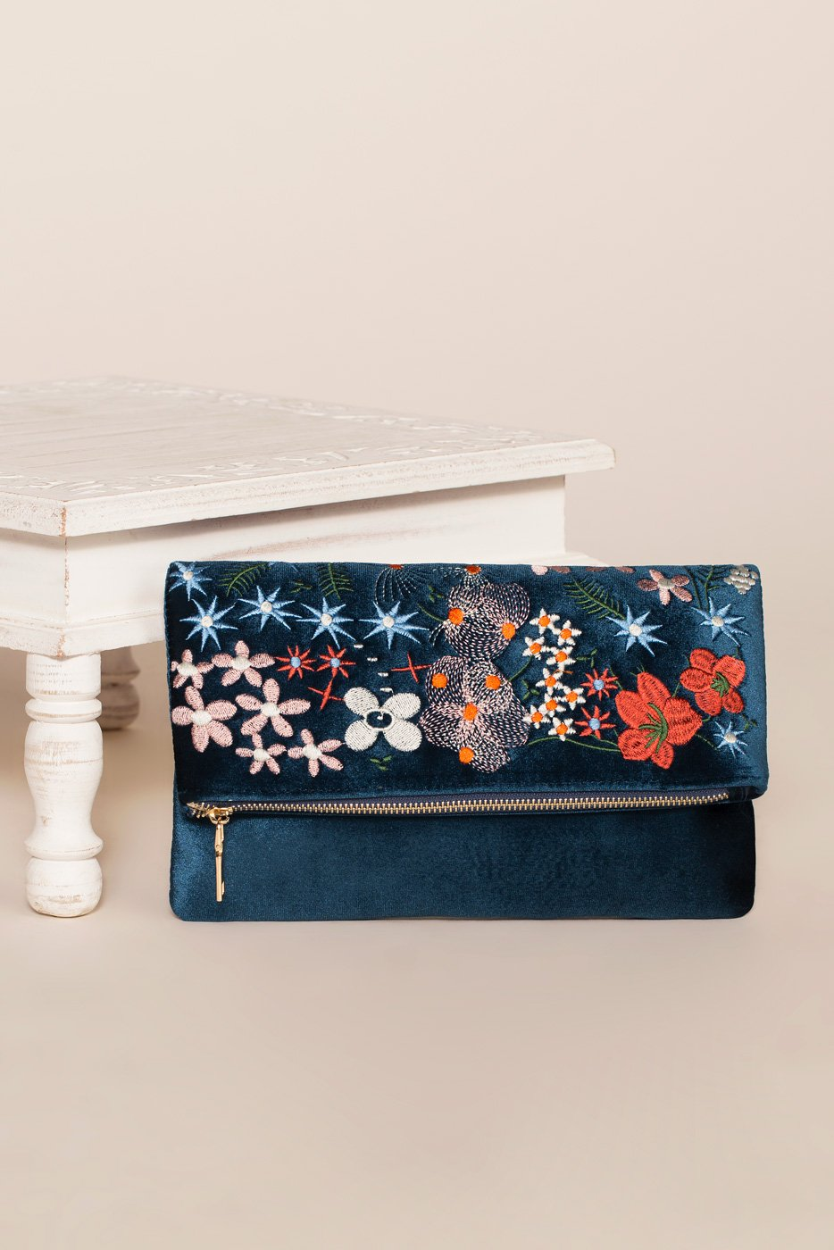 Wallets / Clutches