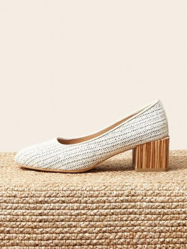 Women's Heels & Wedges