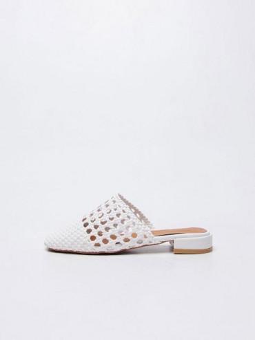 Women's Slides Mules Shoes