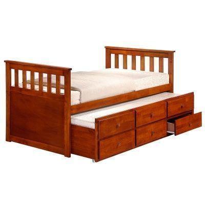 Kids & Baby Furniture