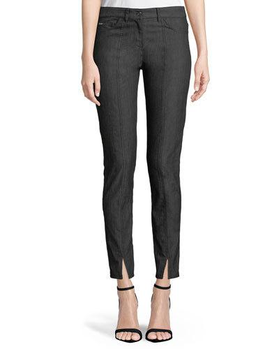 Women's Pants & Shorts