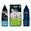 Cat Litter, Trays & Accessories