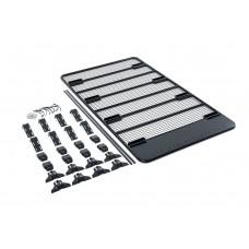 Steel Flat Racks