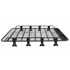Steel Tradesman Racks