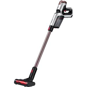 Vacuums & Floor Cleaners