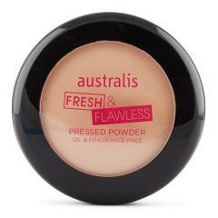 face makeup items
