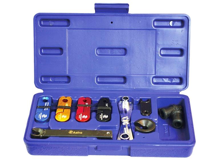 Tools & Garden Automotive
