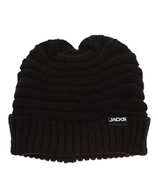 Boys' Headwear