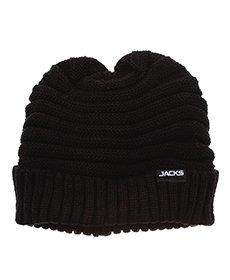 Girls' Headwear