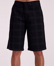 Men's Walkshorts