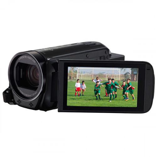 Canon Legria Cameras