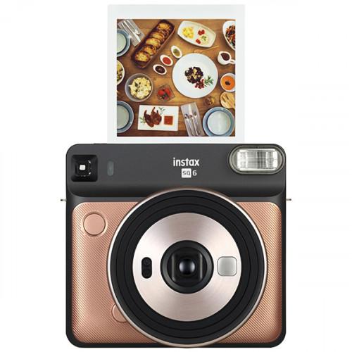 Fuji Finepix Cameras