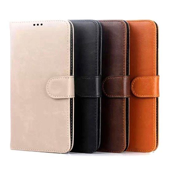 Sony Xperia Z3 Mini Cases