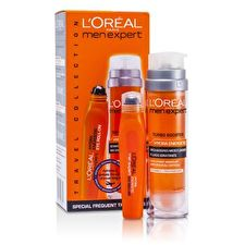 Men's Skincare Sets