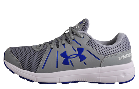 Mens Cheap Running Shoes