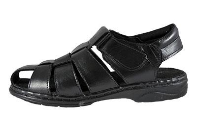 Mens Flip Flops & Sandals