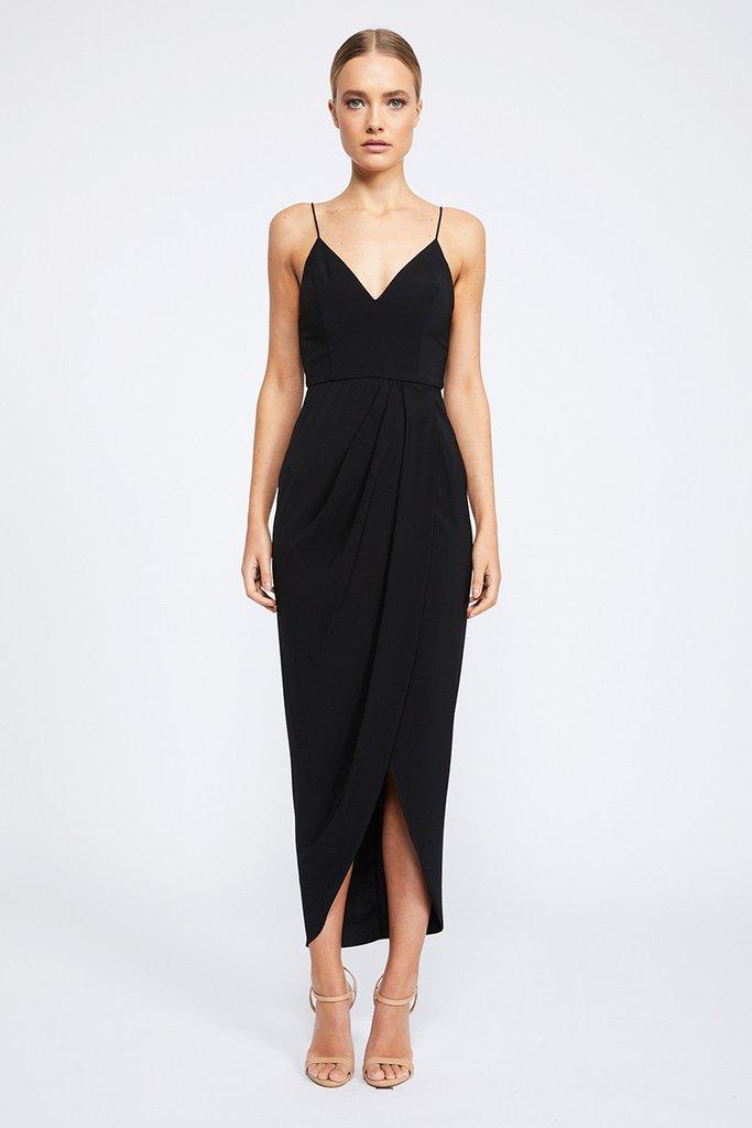 core dresses
