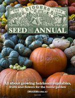 Home & Garden Magazines