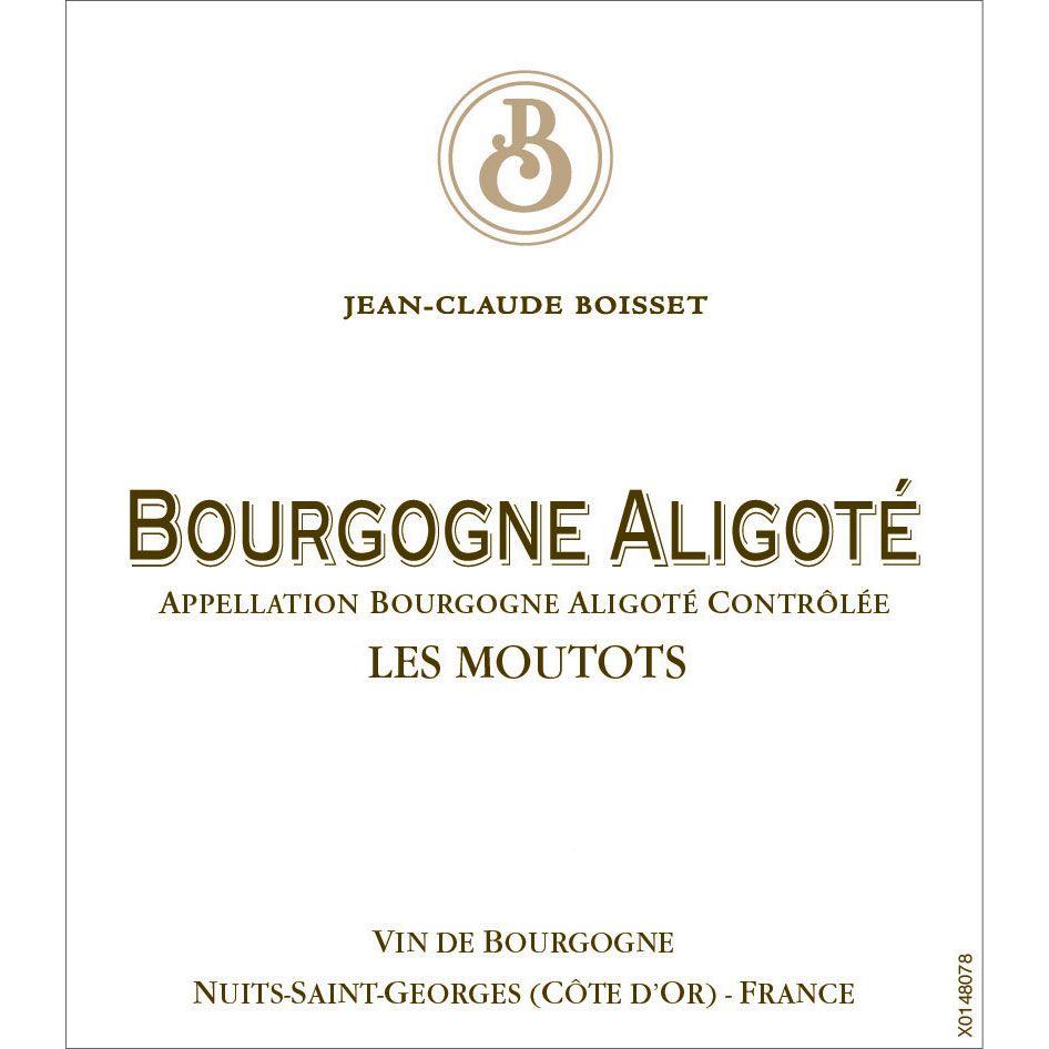 Aligote Wine