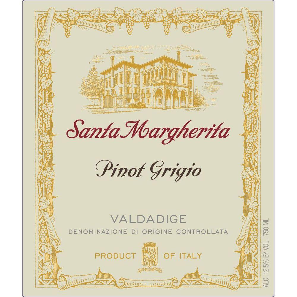 Pinot Gris/Grigio Wine