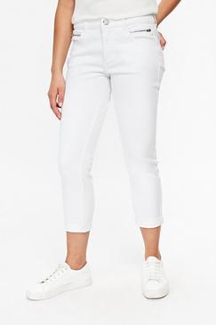 Petite Trousers