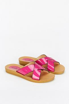 Womens' Shoes