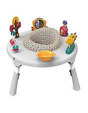 Baby Toys & Activity