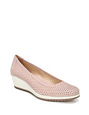 Women's Heels & Pumps