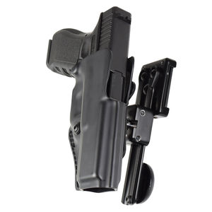 HOLSTERS & GEAR COLLECTIONS