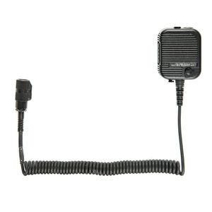 SPEAKER MICROPHONE HANDSETS
