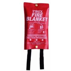 Basic Fire Safety Kits