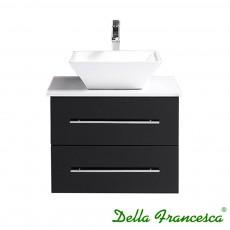 Bathroom Vanities and Shaving Cabinets