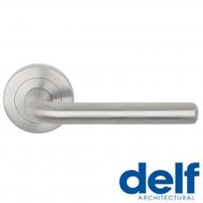 Delf Door Furniture