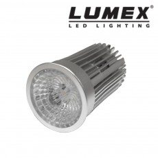 LED Light Globe Range items