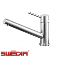 Solid Brass Laundry Tapware