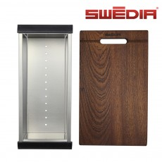 Swedia Sink Accessories
