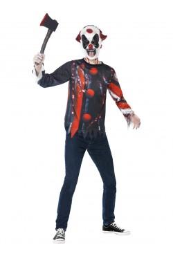 Teens' Costumes