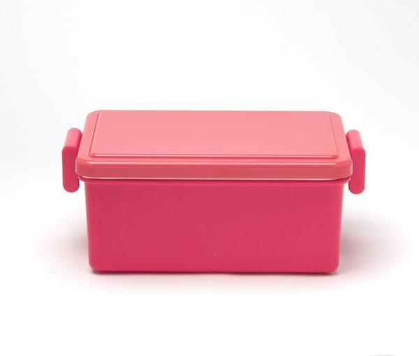 Freezable Snack Boxes