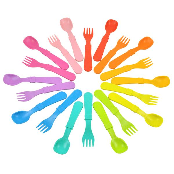 Meal Time Fun Items