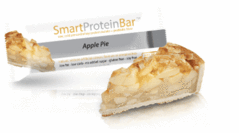 Only the Best Protein Bars