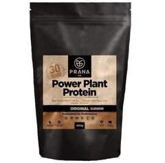 Vegan Protein Powder & Supplements, Soy Protein