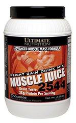 Only The Best Mass Gainer & Weight Gainer Products