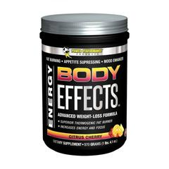 Energy Supplements & Energy Boosters