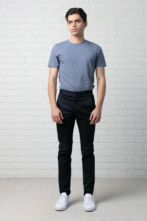 Men's Pants & Shorts