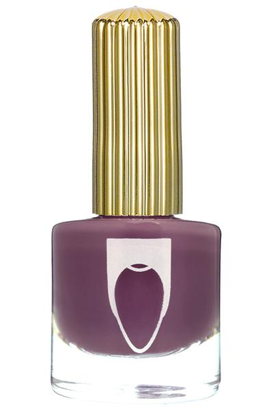 Vamps Nail Lacquers