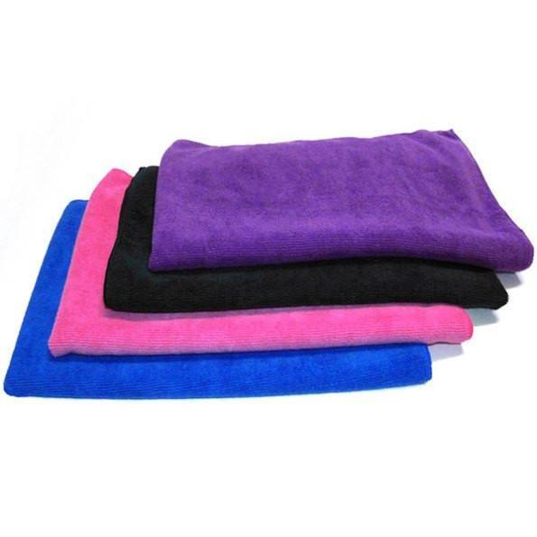 Gym & Fitness Towels