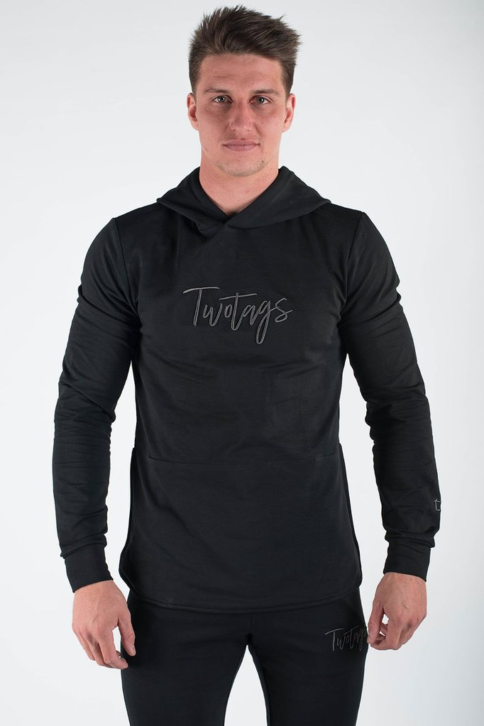 Men's Hoodies & Pullovers