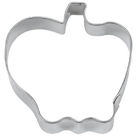 FOOD COOKIE CUTTERS